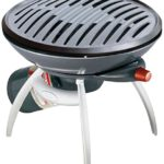 Coleman RoadTrip® Party Grill