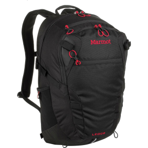 backpacker stove