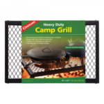 Coghlan's Heavy Duty Camp Grill
