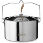 Primus Campfire Pot – 3 Liter