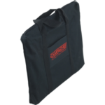 Camp Chef Professional Griddle Bag – Medium