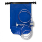 RapidPure Explorer Camp 2.2L Water Filter System