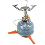 Jetboil MightyMo Camp Stove