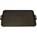 Camp Chef Mountain Series Aluminum Griddle