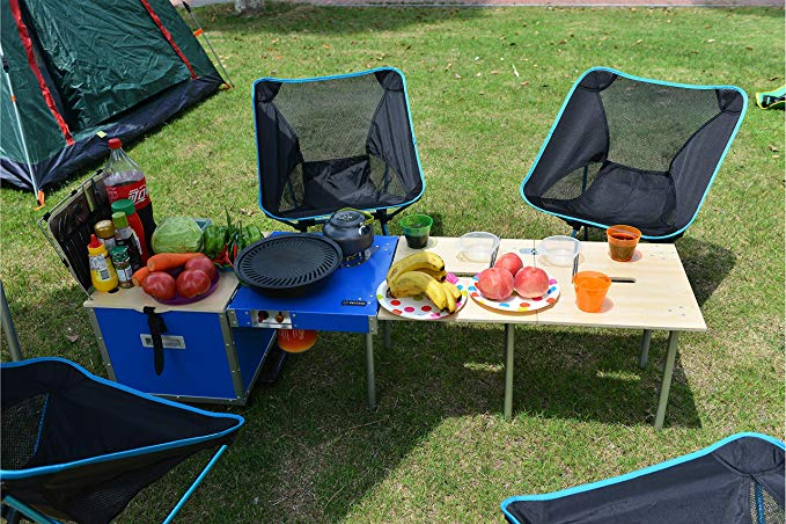 Camp Cookware Sets Camp Kitchens Amp Accessories All The